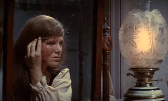 Frankensteinia: The Frankenstein Blog: Who Am I ...