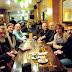 Encuentro para la creación de una nueva asociación en Aragón