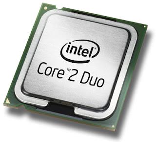 processor-gecok