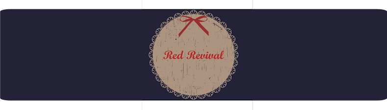 Red Revival