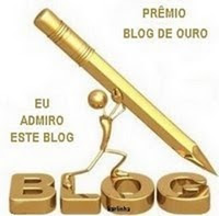 Selinho Blog de Ouro!!!!!