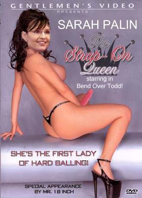 Porn pics of Sarah Palin Ass Page 1 - ImageFap