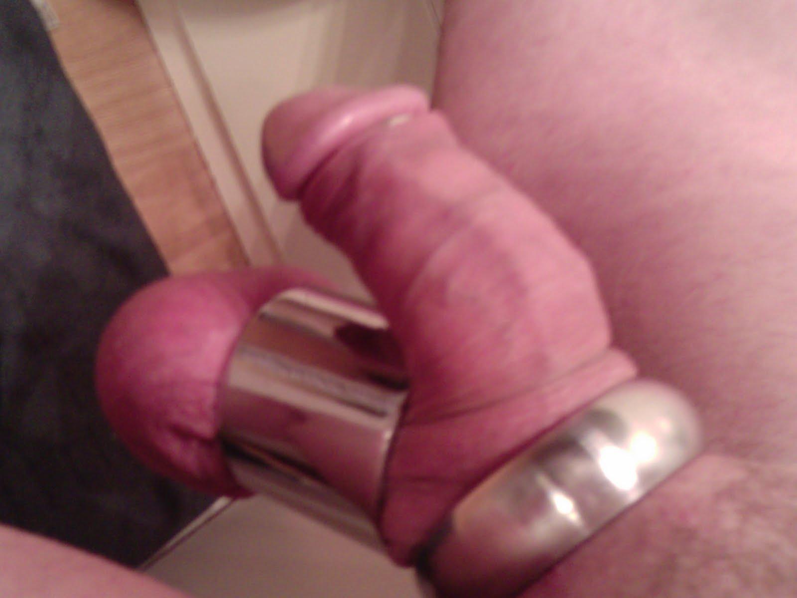 sexy bp sexy bp sexy bp justerbar penisring