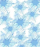 free snowflake scrapbook paper
