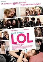 Bienvenido al mundo de LOL (2008) online y gratis