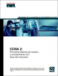 Cisco CCNA Version 3.1 y Version 4.0
