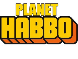 http://3.bp.blogspot.com/_cNawO58UXeE/S9DIAk8SQgI/AAAAAAAAAEE/YDJmb34TyOM/S1600-R/heth08_Habbo-logo.jpg