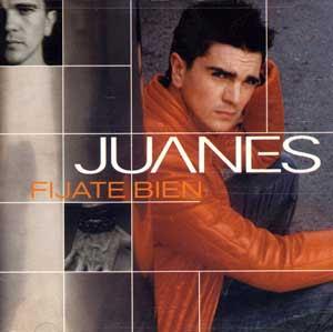 JUANES Juanes_FijateBien