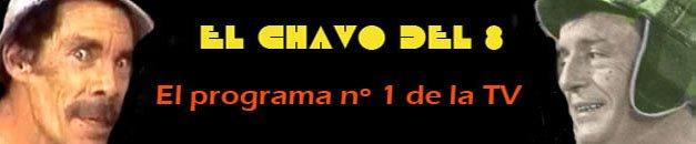 Blog de El Chavo del Ocho