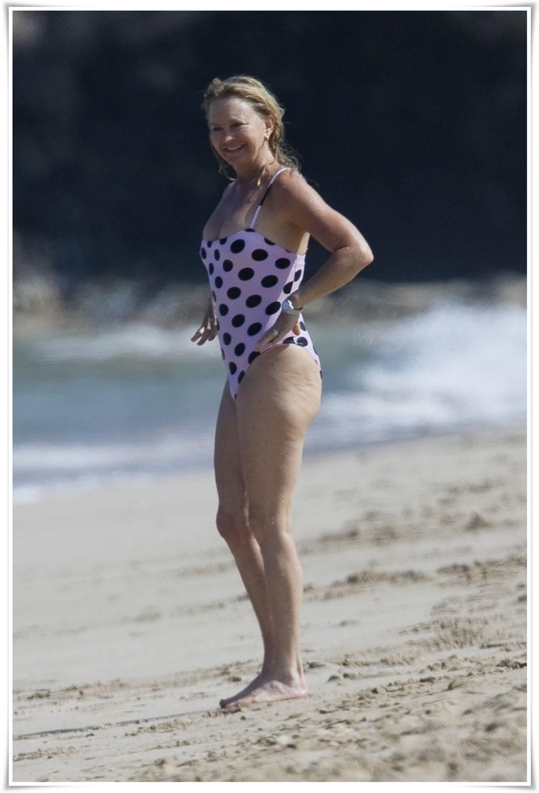 http://3.bp.blogspot.com/_cNo_aOISmn8/TFFGh8IgJnI/AAAAAAAAAHI/BDGbVH_5keU/s1600/goldie_hawn_swimsuit_5_big.jpg