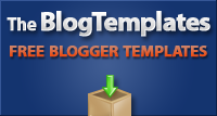 Download Free Blogger Templates