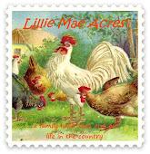 Lillie Mae Acres