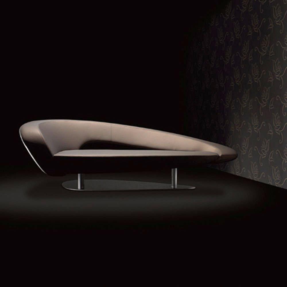 El divan for Divan psicologo precio