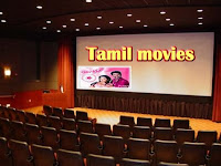 Tamil A-Z Collections, Tamil A-Z Mp3 Songs Collection Download