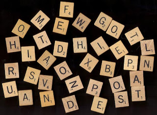 words words words