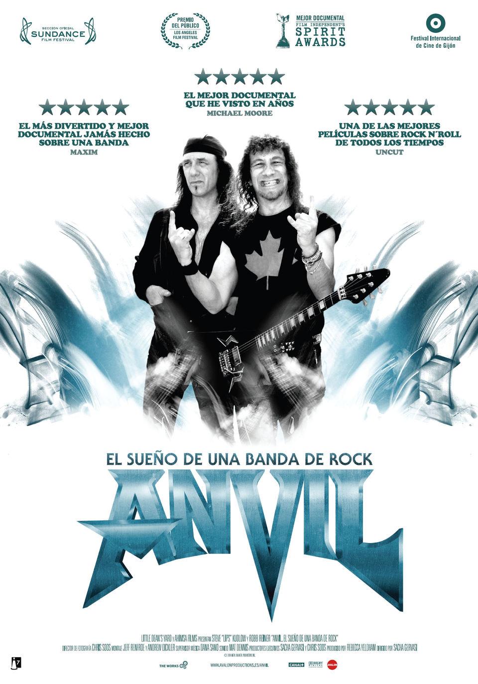 http://3.bp.blogspot.com/_cNzqA2wbY5E/TDWfQRVu84I/AAAAAAAAFLE/a5lUuT2vBvI/s1600/001-anvil-el-sueno-de-una-banda-de-rock-espana.jpg