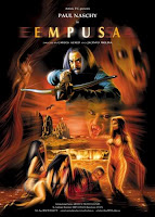 Empusa (2010) online y gratis