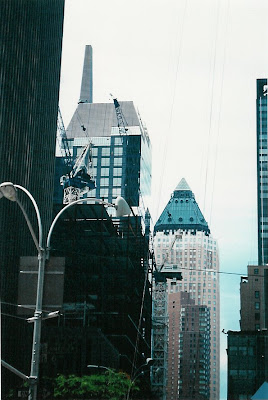 no cabe duda que hablar de new york y no hacer mencion de los rascacielos es como ir a ver una pelicula de chuck norris por la profundidad y pureza
