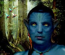 Eu Avatar?