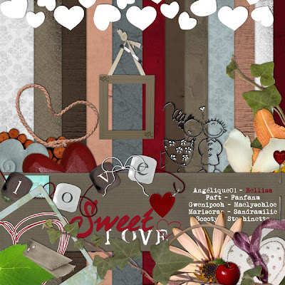 http://lescrapdebellisa.blogspot.com