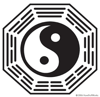 We support Dharma Initiative