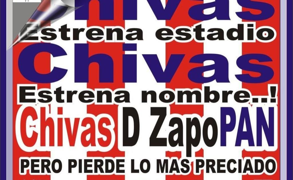 Image Result For En Vivo Vs En Vivo Ver A