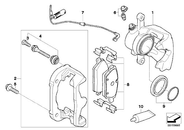 Schema Cablaggio Mini Cooper : Schema impianto elettrico mini cooper s fare di una mosca