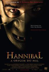 Download Hannibal : A Origem do Mal Dublado Grátis