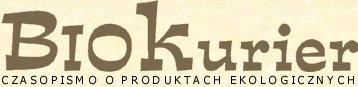 www.newsy.BioKurier.pl: żywność ekologiczna, bio-newsy, bio-ciekawostki, fairtrade: