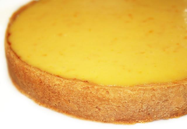 La cuisine de bernard la tarte aux poireaux - La cuisine de bernard tarte au citron ...