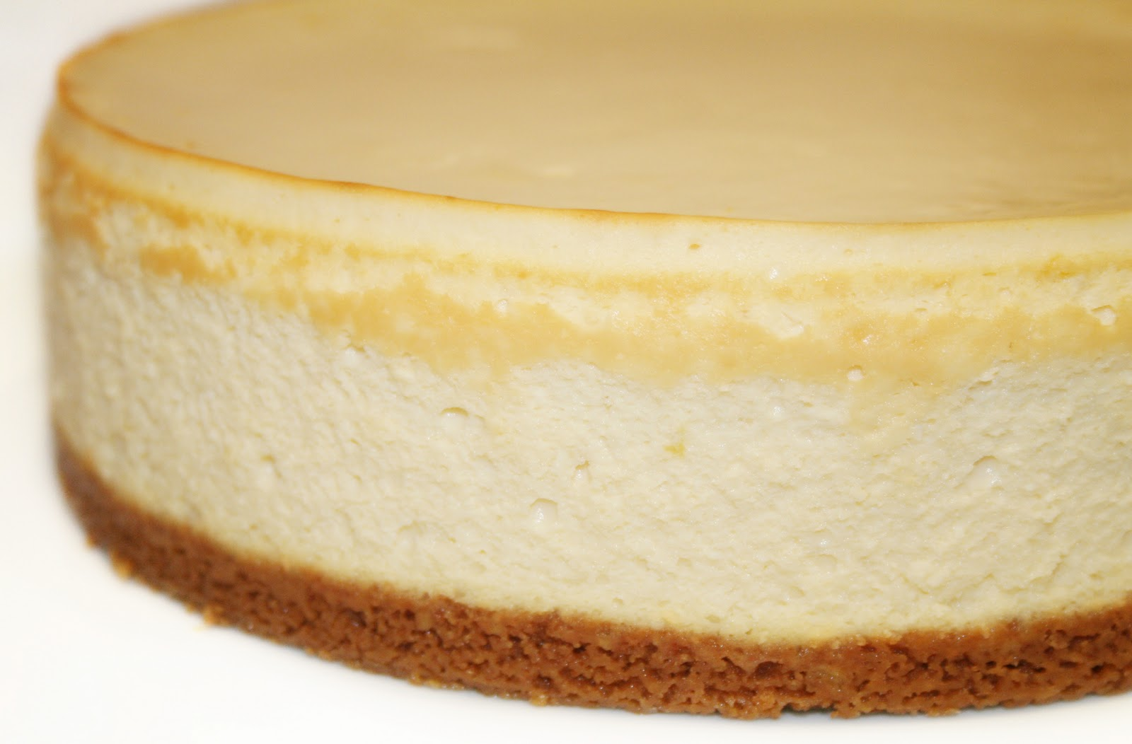 Cheesecake recette originale philadelphia cake designs ideas for Cuisine originale
