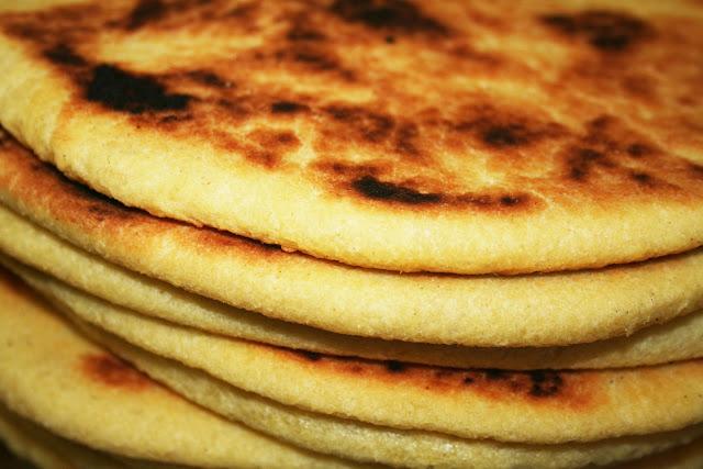 Algérie Cuisine, gastronomie et boissons Routard