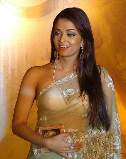 bollywood actress aishwarya rai sexy hot wallpapers our