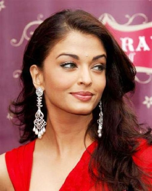 aishwarya rai actress