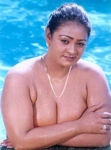HOT AUNTIES PICTURE GALLERY