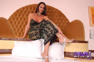 Rabeche Rayala