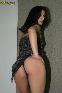 Milena Campanelli