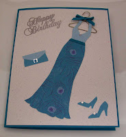 My birthday card - click to enlarge