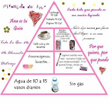nuestra piramide