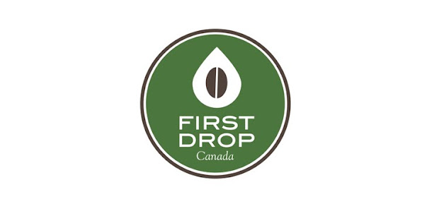 First Drop Canada