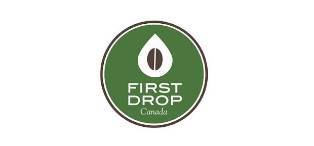 First Drop Canada