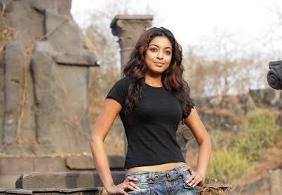 tanuushree datta, tanushree hot pics , hor actress gallery, tanushree pictures