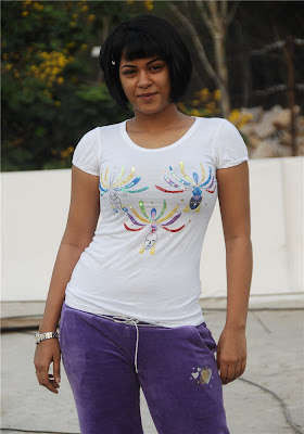 Mumaith Khan, Mumaith Khan boobs, Mumaith Khan gallery, Mumaith Khan hot stills, Mumaith Khan navel, Mumaith Khan images,