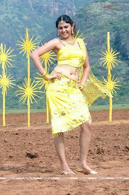 Kamna jetmalani, Kamna jetmalani actress navel, Kamna jetmalani pics, Kamna jetmalani images, Kamna jetmalani boobs,  Kamna jetmalani hot , Kamna jetmalani wet gallery