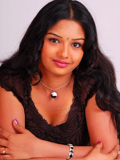 Yaamini, Yaamini gallery, Yaamini images, Yaamini stills, Yaamini photo gallery, Yaamini navel, Yaamini navel pics, Yaamini hot images, Yaamini stills, Yaamini latest stills