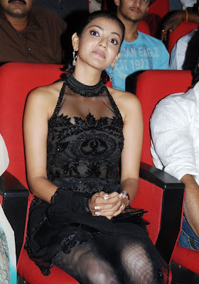 Actress Kajal, Actress Kajal stills, Actress Kajal images, Actress Kajal gallery, Actress Kajal photo gallery, Actress Kajal hot stills, Actress Kajal photos, Actress Kajal navel, Actress Kajal navel gallery
