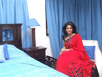 Mandira Bedi, Mandira Bedi in saree, Mandira Bedi saree gallery, Mandira Bedi stills,