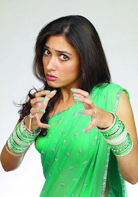 Actress Tamanna, Tamanna, Tamanna gallery, Tamanna images, Tamanna navel, Tamanna hot stills