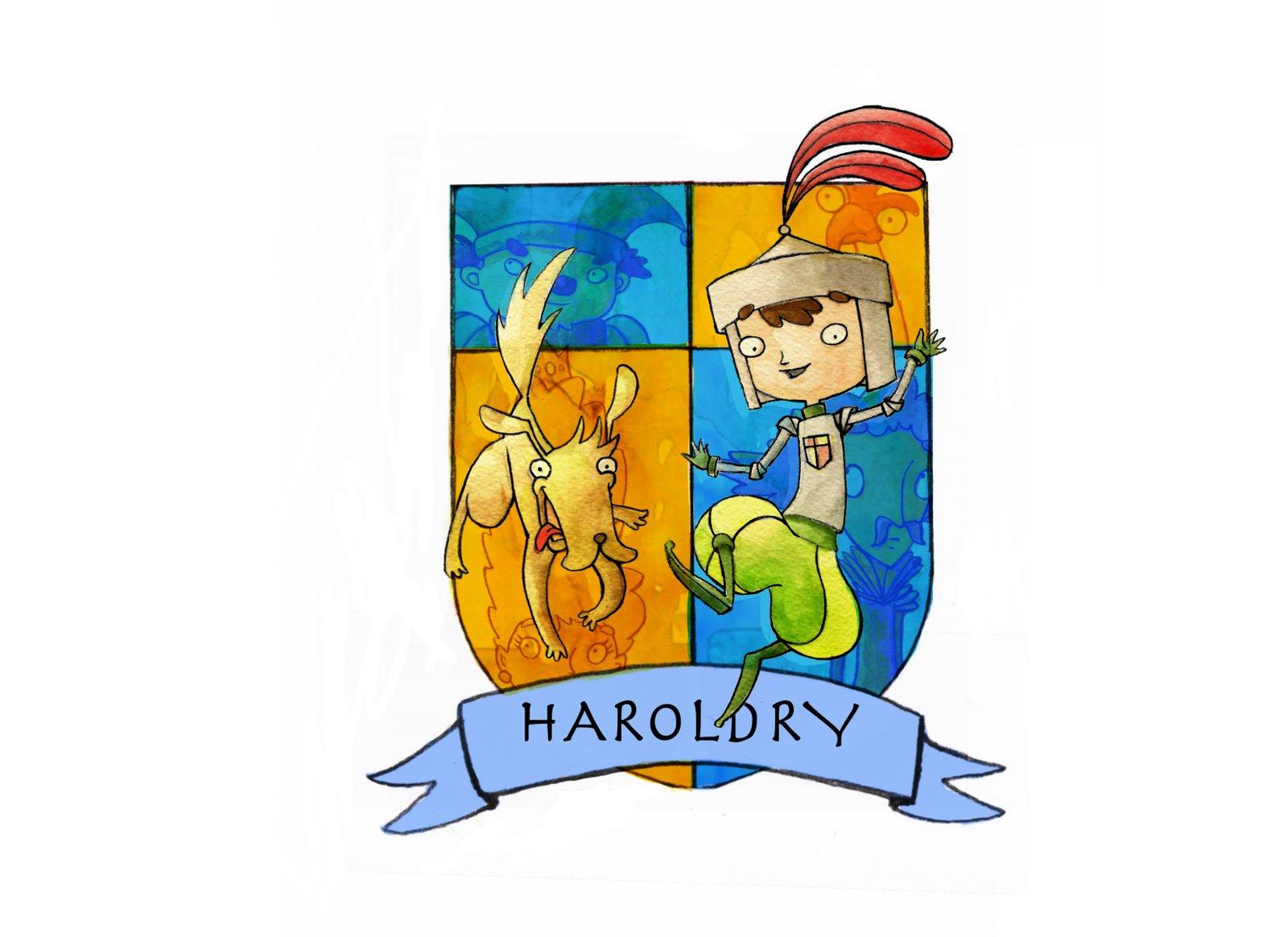 [haroldry+coverjp]