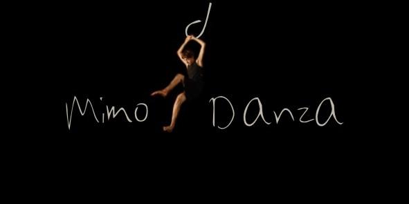 mimo danza